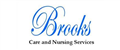 Brooks Care and Nursing Services Ltd jobs