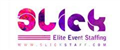 Slick Elite Event Staffing jobs