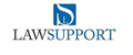 Law Support jobs