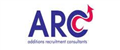 ARC Group jobs