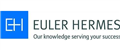 Euler Hermes Services UK Limited jobs