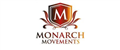 Monarch Movements jobs