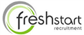 Fresh Start Recruitment jobs