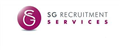 SG Recruitment Services Ltd. jobs