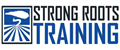 Strong Roots Training Ltd jobs