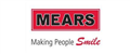 Mears Care  jobs