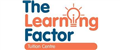 The Learning Factor jobs