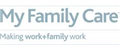 My Family Care jobs