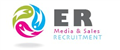 ER Recruitment Limited jobs