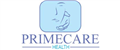 Primecare Health jobs