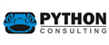 Python Consulting jobs