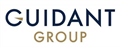 Guidant Group jobs