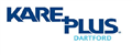 Kare Plus Dartford jobs