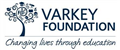The Varkey Foundation jobs