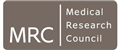 Medical Research Council jobs