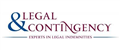 Legal & Contingency Limited jobs