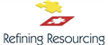 Refining Resourcing Ltd jobs