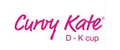 Curvy Kate Ltd and Brastop Ltd  jobs