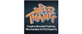 Wild Thang Limited jobs