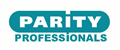 Parity Professionals jobs
