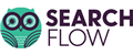 Search Flow jobs
