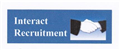 Interact Recruitment Solutions Ltd jobs