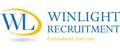 Winlight Recruitment jobs