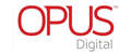 Opus Digital Solutions jobs