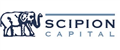 Scipion Capital (UK) Limited jobs