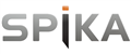 SPIKA Ltd jobs