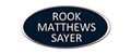 Rook Matthews Sayer jobs
