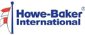 Howe Baker International jobs
