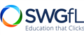 South West Grid for Learning Trust Ltd jobs