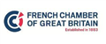 French Chamber of Great Britain jobs