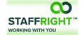 Staffright Associates jobs