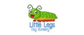 Little Legs Day Nursery jobs
