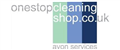 One Stop Cleaning Shop jobs