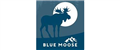 Blue Moose jobs