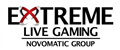 Extreme Live Gaming jobs