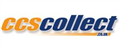 CCS Collect jobs