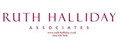 Ruth Halliday Associates jobs