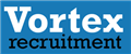 Vortex Recruitment jobs