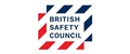British Safety Council  jobs