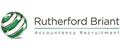 Rutherford Briant jobs