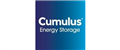 CUMULUS ENERGY STORAGE Ltd jobs