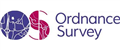 Ordnance Survey jobs