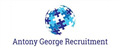 Antony George Recruitment jobs