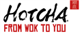 Hotcha Ltd jobs