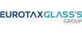 EurotaxGlass's Group jobs