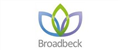 Broadbeck Learning Centre  jobs